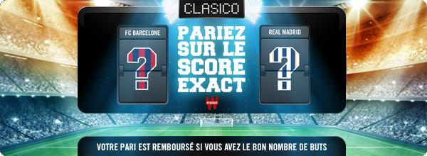 Barça – Real : Votre pari score exact remboursé ! Clasico_bandeau_wam_arrondi_zpsspegnx4n