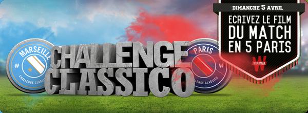 OM - PSG : Challenge Classico ! Classico_om_psg_bandeau_wam_arrondi_zpsahryhhij