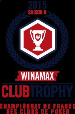 Winamax Club Trophy - Saison VI E04f61cb-7005-42cc-9a90-b8ce4e62a6df_zpsb7653763