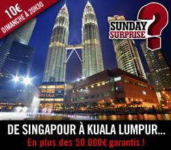 Sunday Surprise, de l'exceptionnel tous les dimanches! - Page 6 Kualalumpur_sunday_template_crm_fr_zps1b81939c