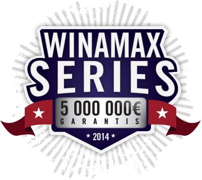 Winamax Series VIII, du 5 au 14 janvier 2014 ! Logo_winamax_series_2014_fr_zps54508e34