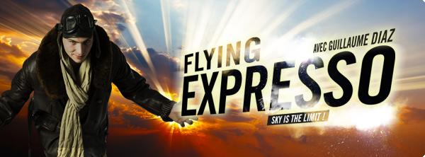 Flying Expresso avec volatile38 ! Projet_bandeau_thread_club_zpsa0f8a595