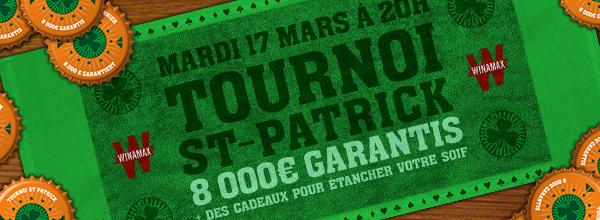 Tournoi Saint-Patrick : plein de cadeaux ! Saint_patrick_bandeau_wam_arrondi_zpsmv28q0bs