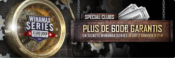 Winamax Series VIII, du 5 au 14 janvier 2014 ! Series2014_SpecialClubs_zps34ba7338