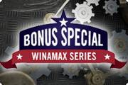 Winamax Series VIII, du 5 au 14 janvier 2014 ! Series2014_depot_vignette_fr_zps995fd3c0