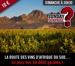 Sunday Surprise, de l'exceptionnel tous les dimanches! - Page 8 Wine_sundaySurprise_crm_fr_zps86f859b7