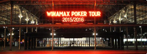 5ème manche Winamax Poker Tour - lundi 2 novembre à 20h30 Wipt_2016_previsuel_bandeau_thread_club_zpsmk4bq6uc