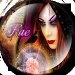 Profile - Michelle Karvan FaeButton-2