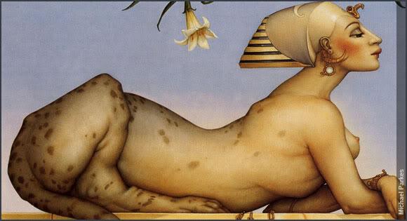 Seres mitologicos egipcios Esfinge_cab
