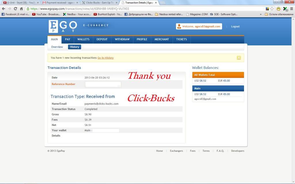 #5 payment Click-bux6_zps4a7c0867
