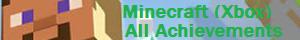 Minecraft smp LP Minecr11