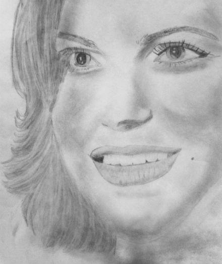 Mis Dibujos  Lana12