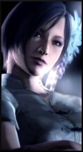[Oficial] Resident Evil 6 [Ps3/Xbox360/PC] v3.0 Ada1