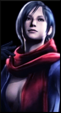 [Oficial] Resident Evil 6 [Ps3/Xbox360/PC] v3.0 Ada2