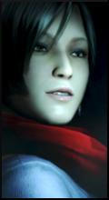[Oficial] Resident Evil 6 [Ps3/Xbox360/PC] v3.0 Ada3