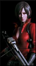 [Oficial] Resident Evil 6 [Ps3/Xbox360/PC] v3.0 Ada4