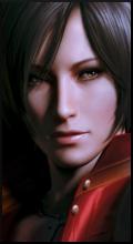 [Oficial] Resident Evil 6 [Ps3/Xbox360/PC] v3.0 Ada5