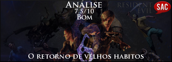 [Oficial] Resident Evil 6 [Ps3/Xbox360/PC] v3.0 Anlise4