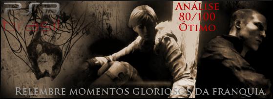 [Oficial] Resident Evil 6 [Ps3/Xbox360/PC] v3.0 Anlise6