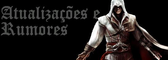 [Oficial] E3 2012 (04 a 07 de Junho) Confira logo mais a conferencia da Nintendo! Assassins_Creed_2