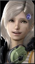 [Oficial] Metal Gear Rising: Revengeance Av10_zps90bb268a