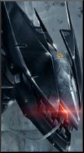 [Oficial] Metal Gear Rising: Revengeance Av11_zps4917a8fb