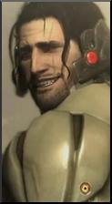 [Oficial] Metal Gear Rising: Revengeance Av12_zps37530a65
