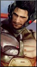 [Oficial] Metal Gear Rising: Revengeance Av13_zpsb8dcd02b