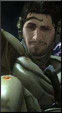 [Oficial] Metal Gear Rising: Revengeance Av14_zps70a75edc