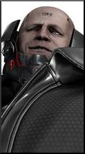 [Oficial] Metal Gear Rising: Revengeance Av15_zpsd11bfb85