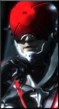 [Oficial] Metal Gear Rising: Revengeance Av16_zps2ab26b27
