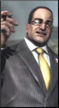 [Oficial] Metal Gear Rising: Revengeance Av19_zps1c5fc45a