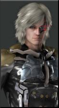 [Oficial] Metal Gear Rising: Revengeance Av1_zps036d0ea1