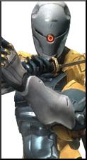 [Oficial] Metal Gear Rising: Revengeance Av20_zpsc57d8443