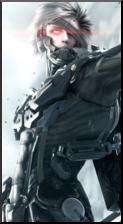 [Oficial] Metal Gear Rising: Revengeance Av2_zps56f3b4c6