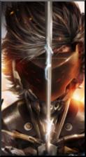 [Oficial] Metal Gear Rising: Revengeance Av3_zpsf70ac5f5