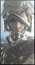 [Oficial] Metal Gear Rising: Revengeance Av4_zpsb9626e35