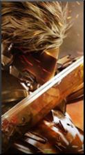 [Oficial] Metal Gear Rising: Revengeance Av5_zps2b2dcd90