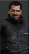[Oficial] Metal Gear Rising: Revengeance Av6_zpsa8f31f3a