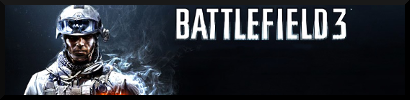 [Central] Jogatinas PS3 Battlefield3