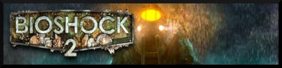 [Central] Jogatinas PS3 Bioshock2_zps5c2fe72e