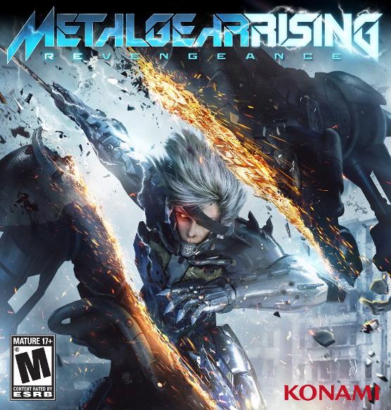 [Oficial] Metal Gear Rising: Revengeance Boxart_zps29680622
