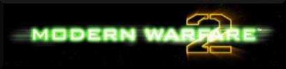 [Central] Jogatinas PS3 CODMW2