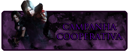 [Oficial] Resident Evil 6 [Ps3/Xbox360/PC] v3.0 Campanhaco-op
