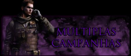 [Oficial] Resident Evil 6 [Ps3/Xbox360/PC] v3.0 Campanhas