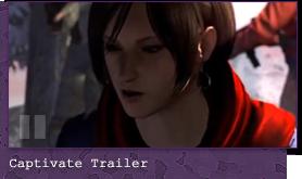 [Oficial] Resident Evil 6 [Ps3/Xbox360/PC] v3.0 CaptivateTrailer