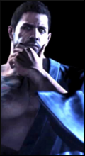 [Oficial] Resident Evil 6 [Ps3/Xbox360/PC] v3.0 Chris1