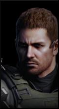 [Oficial] Resident Evil 6 [Ps3/Xbox360/PC] v3.0 Chris2
