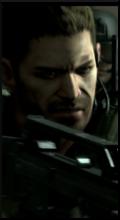 [Oficial] Resident Evil 6 [Ps3/Xbox360/PC] v3.0 Chris3