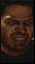 [Oficial] Resident Evil 6 [Ps3/Xbox360/PC] v3.0 Chris4